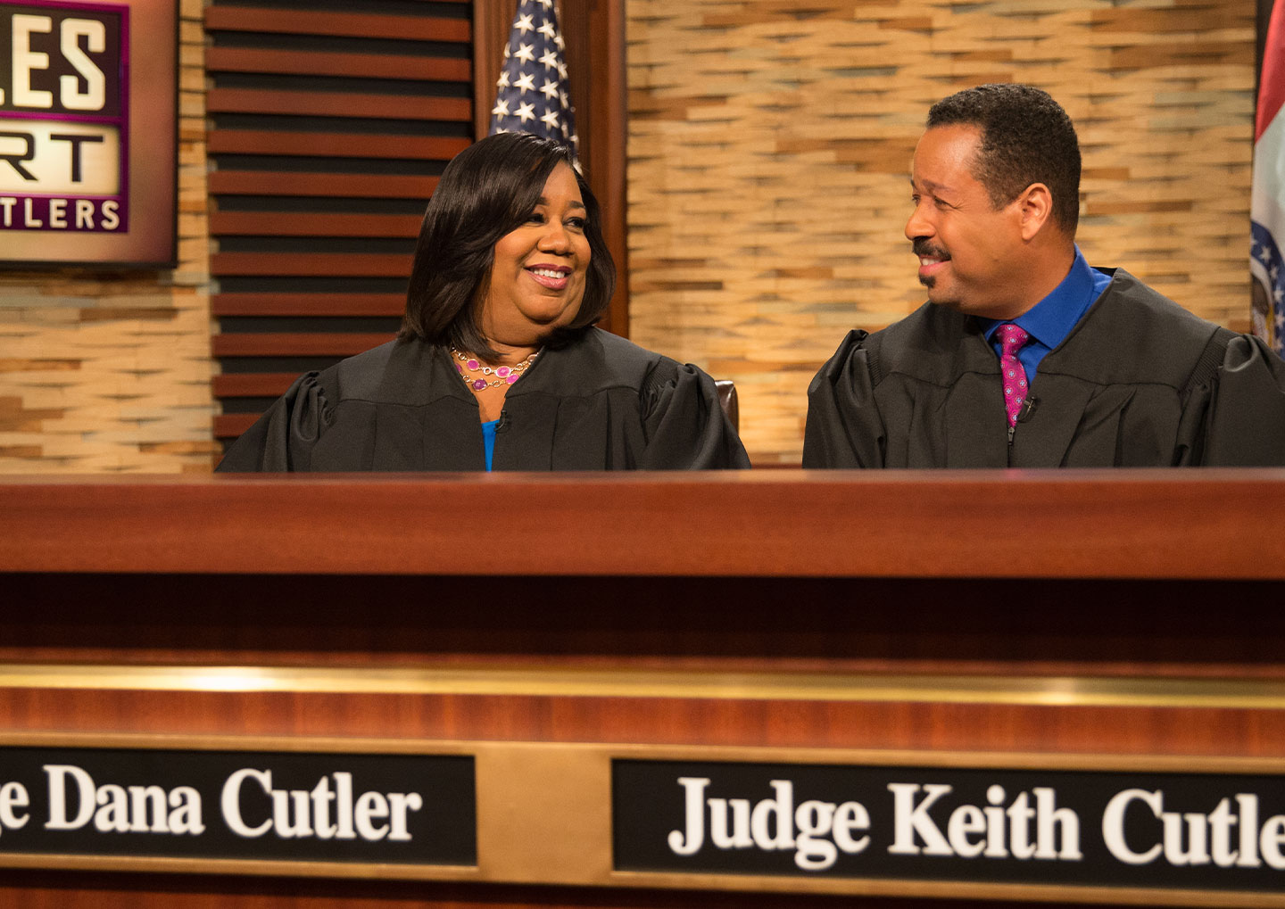 Couples Court header image